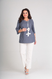 Andrea Style 00156