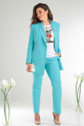 Мода Юрс 2369-2