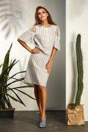 NiV NiV fashion 2968