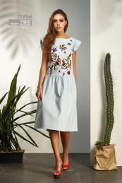 NiV NiV fashion 2969