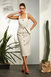 NiV NiV fashion 2961