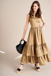 Beauty Style 3207