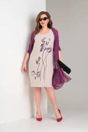 Viola Style 5484