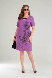 Viola Style 0859