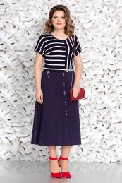 Mira Fashion 4631