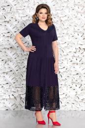 Mira Fashion 4435-2