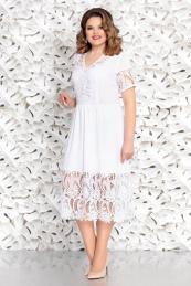 Mira Fashion 4624