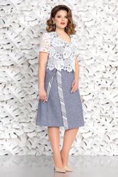 Mira Fashion 4623-2