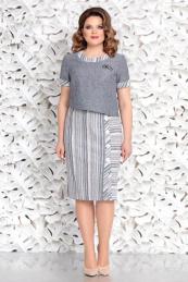 Mira Fashion 4602-3
