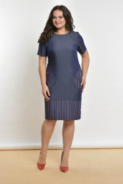 Lady Style Classic 1482