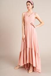 Beauty Style 3220