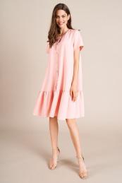 Beauty Style 3224