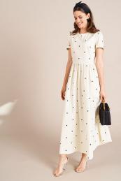 Beauty Style 3230