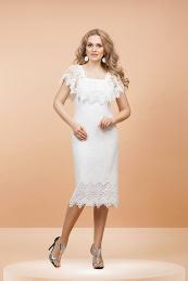 f629ef95a5c Diva - официальный магазин Белорусской одежды