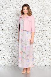 Mira Fashion 4601-4