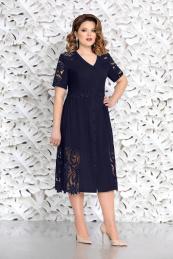 Mira Fashion 4625-2