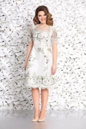 Mira Fashion 4629