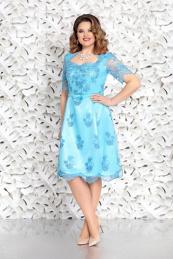 Mira Fashion 4629-3