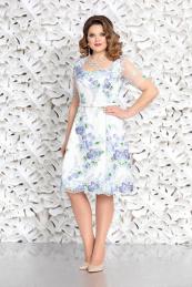 Mira Fashion 4629-4
