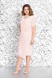 Mira Fashion 4639