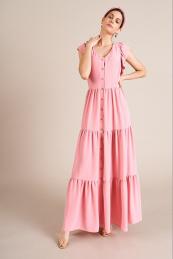 Beauty Style 3228