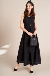 Beauty Style 3232