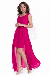 Rylko fashion 06-672-4451_Firi