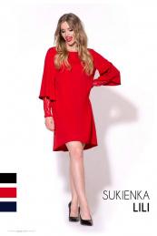 Rylko fashion 06-613-4031_Lili