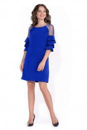 Rylko fashion 06-691-4527_Etel