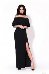 Rylko fashion 06-597-3801_Salsa2