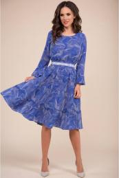6f530de85d6 Teffi Style - официальный магазин Белорусской одежды