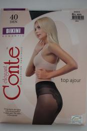 Conte Elegant Bikini_40_4_Nero