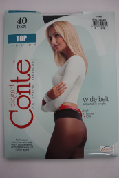 Conte Elegant Top_40_4_Grafit