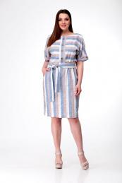 Talia fashion Пл-101