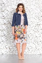 Mira Fashion 4640