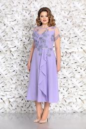 Mira Fashion 4636