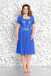 Mira Fashion 4634