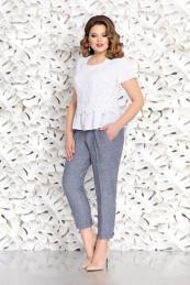 Mira Fashion 4632