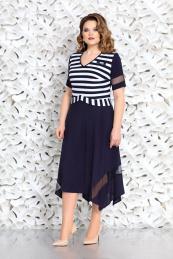 Mira Fashion 4630