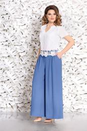 Mira Fashion 4613-2