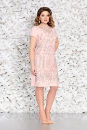 Mira Fashion 4611