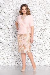 Mira Fashion 4580-5
