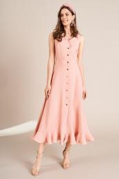 Beauty Style 3233
