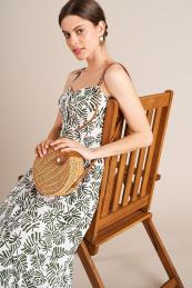 Beauty Style 3235