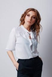 Tanya Arzhanova 0184ТА