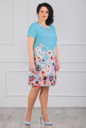 164b7559de5 MadameRita - официальный магазин Белорусской одежды