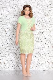 Mira Fashion 4641-2