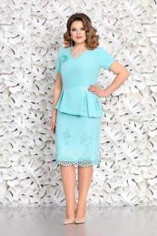 Mira Fashion 4643