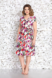 Mira Fashion 4648-2