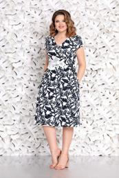 Mira Fashion 4648-3
